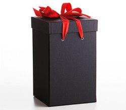 "Подарочная коробка ""WOW Эффект"""