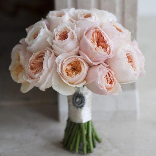 Букет невесты №39