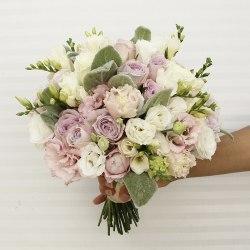 Букет невесты №50