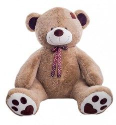"Медведь ""Тони"" (105 см) Сидя 60 см"
