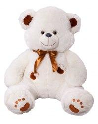 """Медведь """"Френк"""" (110 см) Сидя 60 см"""