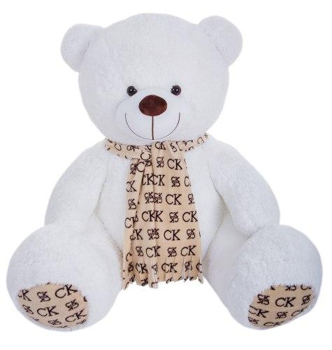 "Медведь ""Мартин"" (150 см) Сидя 80 см"