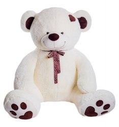 """Медведь """"Тонни"""" (240 см) Сидя 130 см"""