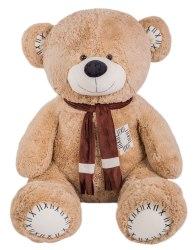 """Медведь """"Б40"""" (70 см) Сидя 40 см"""