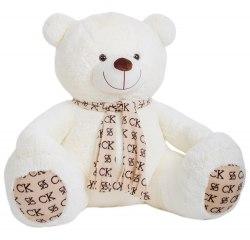 "Медведь ""Мартин"" (220 см) Сидя 130 см"