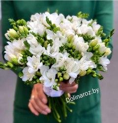 Букет невесты №68