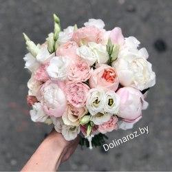 Букет невесты №67