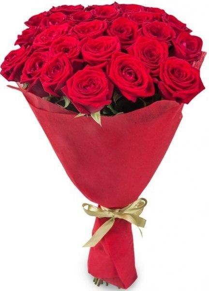 розы красивые букет фото