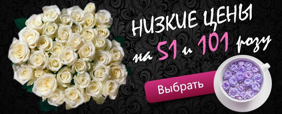 Эквадорские розы Минск цены