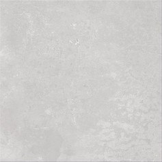 Плитка для пола Cersanit Mystery Land Light Grey 42x42
