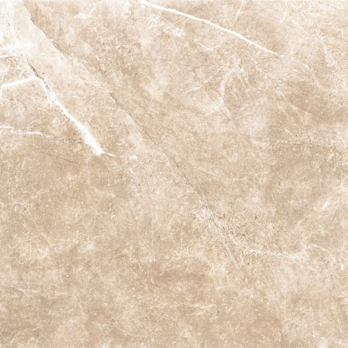 Керамогранит GRASARO Imperador G-101/g Light Beige 40x40 (глянец)