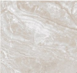 Плитка для пола KERRANOVA Premium Marble Light Grey/Светло-серый