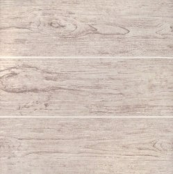 Плитка для пола GRASARO Wood Antique бежевый GT-160/gr 40х40