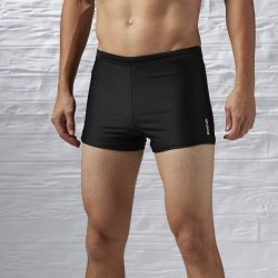 Плавки Reebok BW POOL SHORT Mens Reebok AK1431