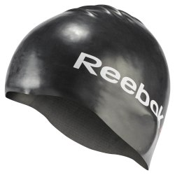 Шапочка для плавания Reebok AJ6105