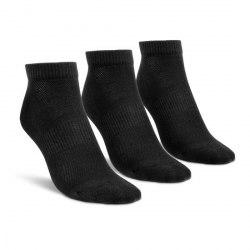 Носки (3 пары) Reebok AJ6239