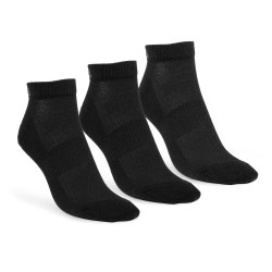 Носки (3 пары) Reebok AJ6249