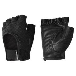 Перчатки для фитнеса STUDIO W GLOVE Womens Reebok AK0143