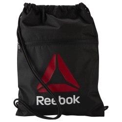 Сумка для обуви Reebok AO0397