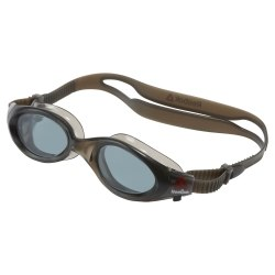 Очки для плавания OS SWIM U TRAIN GOGGLE Reebok AO2300