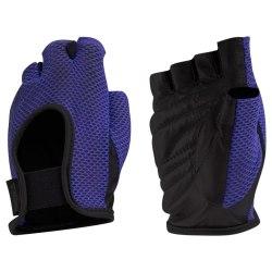 Перчатки Reebok для фитнеса Reebok AX8119