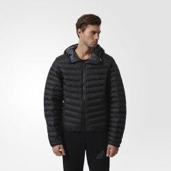 Куртка SDP JACKET Mens Adidas AA1361 (последний размер)
