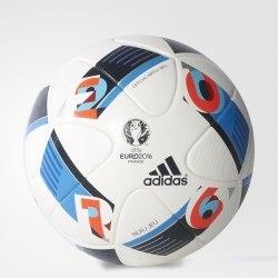 Мяч футбольный UEFA EURO16 OMB Adidas AC5415