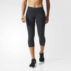 Капри WO 3|4 TIGHT Womens Adidas AI3740