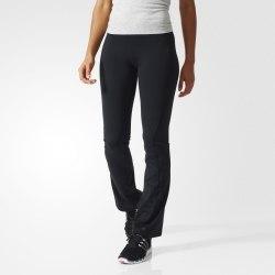 Брюки WO PANT STRAIGH Womens Adidas AI3745