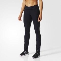 Брюки WO PANT SKINNY Womens Adidas AI3747