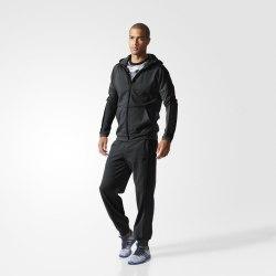 Спортивный Adidas костюм Adidas AJ6284
