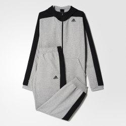 Костюм спортивный TS HO JO Mens Adidas AJ6285