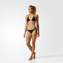 Раздельный Womens купальник Essentials Adidas AJ7892