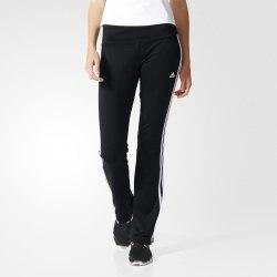 Брюки BASIC 3S PANT Womens Adidas AJ9354