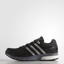 Кроссовки для бега questar w Womens Adidas AQ6644 (последний размер)