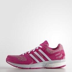 Кроссовки для бега questar w Womens Adidas AQ6648