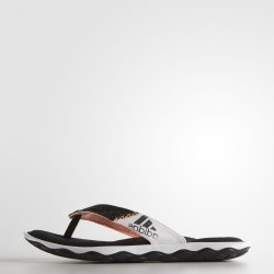 Тапочки anyanda flex CF ultra Y W Womens Adidas B35924 (последний размер)