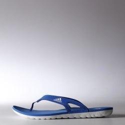 Сланцы Adidas Mens Calo 5 Adidas B40442