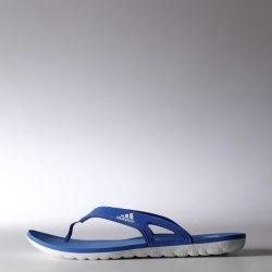 Сланцы Mens Calo 5 Adidas B40442