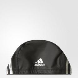 Плавательная шапочка Adidas F49116