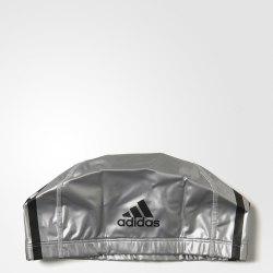 Плавательная шапочка Adidas F80779