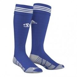 Гетры Mens dyn a sock Adidas S09723