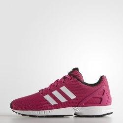 Кроссовки ZX FLUX K Kids Adidas S74952 (последний размер)