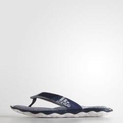 Сланцы Womens Anyanda Flex Adidas S78004 (последний размер)