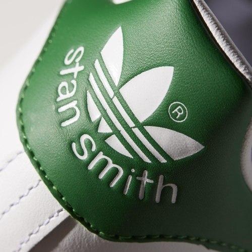 Кроссовки STAN SMITH Mens Adidas M20324
