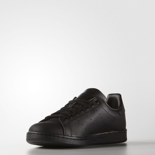 Кроссовки STAN SMITH Womens Adidas M20327