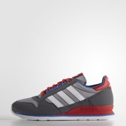 Кроссовки Adidas Kids ZX 500 Adidas S78747