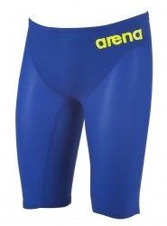 Комбинезон Arena д/плав. M PWRSKIN R-EVO+ JAMER blue/yellow Arena 27981-83