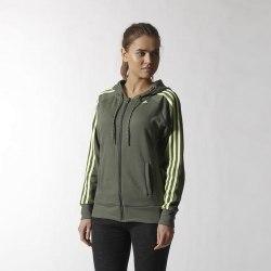 Худи ST Essentials Adidas S20981