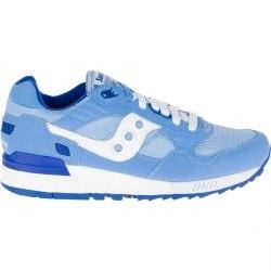 Кроссовки Saucony SHADOW 5000 Blue Saucony 60033-90